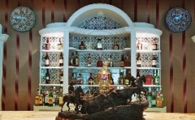 Oferta Viaje Hotel Escapada Exe Guadalete + Visita Bodegas Real Tesoro