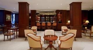 Oferta Viaje Hotel Escapada Melia Granada