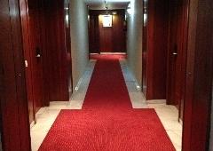 Oferta Viaje Hotel Escapada Hotel Las Vegas Málaga + Baños Árabes Hammam Al Andalus Málaga