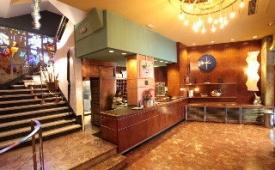 Oferta Viaje Hotel Escapada Quindos
