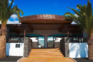 Oferta Viaje Hotel Escapada Tabaiba Center + Curso de Famara  tres hora / día