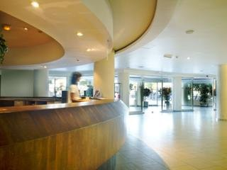 Oferta Viaje Hotel Escapada Sol Lanzarote + Surf en Famara  dos hora / día