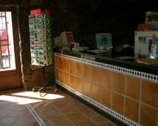Oferta Viaje Hotel Escapada Los Tulipanes + Surf en Famara  dos hora / día