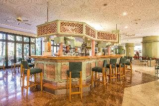 Oferta Viaje Hotel Escapada IFA Continental