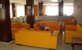 Oferta Viaje Hotel Escapada Brasil + SUP La Lanzada  dos hora / día