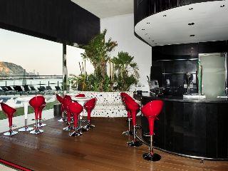 Oferta Viaje Hotel Escapada Melia Alicante