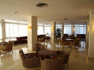 Oferta Viaje Hotel Escapada 3 Torres
