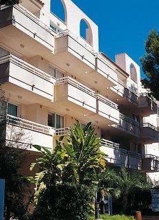 Oferta Viaje Hotel Escapada Club Hotel Cala Ratjada + Entradas a Naturaleza Parc