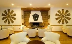 Oferta Viaje Hotel Escapada Araxa + Entradas a Naturaleza Parc