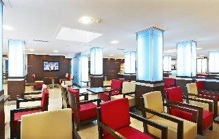 Oferta Viaje Hotel Escapada Mediterranean bay + Entradas a Naturaleza Parc