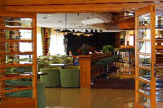 Oferta Viaje Hotel Escapada Caballero + Entradas a Palma Aquarium