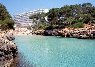 Oferta Viaje Hotel Escapada Corfu Marina + Visita a Bodega Celler Ramanya