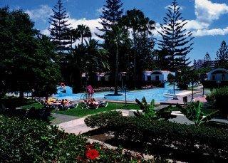Oferta Viaje Hotel Cordial Biarritz + Kitesurf en Maspalomas %3 hora/dia