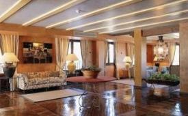 Oferta Viaje Hotel Escapada AC Hotel Urbe de Toledo by Marriott + Museos y Visitas Culturales en Toledo