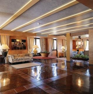 Oferta Viaje Hotel Escapada AC Hotel Urbe de Toledo by Marriott