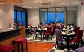Oferta Viaje Hotel Escapada Madeira Regency Cliff
