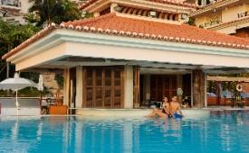 Oferta Viaje Hotel Escapada Madeira Regency Palace