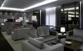Oferta Viaje Hotel Escapada Hotel Porto Palacio Congress Hotel & Spa