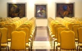 Oferta Viaje Hotel Escapada Be Live Grand Palace De Muro + Visita a Bodega Celler Ramanya