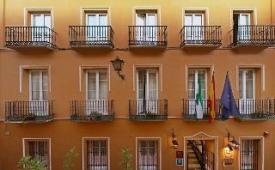 Oferta Viaje Hotel Escapada Best Western Cervantes