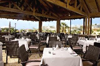 Oferta Viaje Hotel Escapada Costa Adeje Gran Hotel
