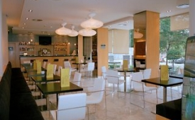 Oferta Viaje Hotel Escapada Silken 7 Coronas