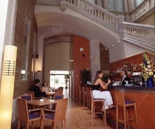 Oferta Viaje Hotel Escapada Catalonia Portal De L'Angel Hotel