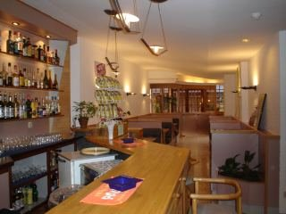 Oferta Viaje Hotel Escapada Montecarlo Granada + Forfait  Sierra Nevada