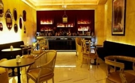 Oferta Viaje Hotel Escapada Sh Ingles Boutique Hotel