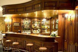 Oferta Viaje Hotel Escapada Husa Reina Victoria + Entradas Oceanografic