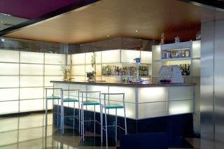 Oferta Viaje Hotel Escapada Abba Sants + Zoo de Barna