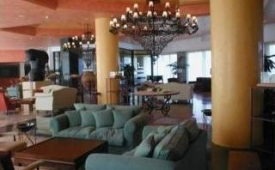 Oferta Viaje Hotel Escapada Antequera Golf & Spa