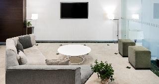 Oferta Viaje Hotel Escapada Nh Valencia Center + Entradas Oceanogràfic + Hemisfèric + Museo de Ciencias Príncipe Felipe