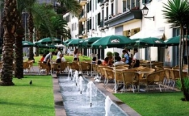 Oferta Viaje Hotel Escapada Enotel Baia