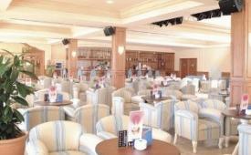 Oferta Viaje Hotel Escapada Vanity Hotel Suite + Entradas a Palma Aquarium