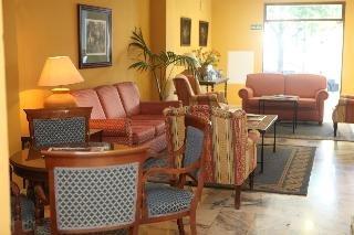Oferta Viaje Hotel Escapada Tierras de Jerez