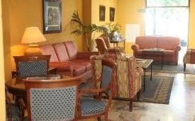 Oferta Viaje Hotel Escapada Tierras de Jerez + Visita Bodegas Real Tesoro