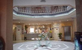 Oferta Viaje Hotel Escapada Los Delfines