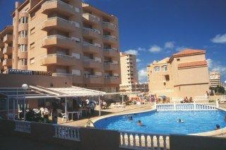 Oferta Viaje Hotel Escapada La Mirage