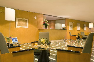 Oferta Viaje Hotel Escapada Citadines Prestige Ramblas Barna + Tour Lo mejor de Gaudí