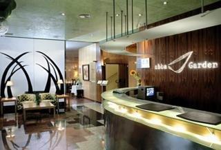 Oferta Viaje Hotel Escapada Abba Garden + Tour Lo mejor de Gaudí