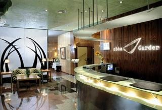 Oferta Viaje Hotel Escapada Abba Garden + Entradas General Illa Fantasía