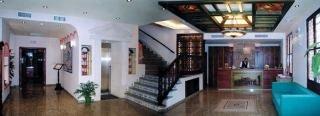 Oferta Viaje Hotel El Triunfo + Visita Patios típicos Cordobeses