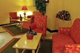 Oferta Viaje Hotel Escapada Princesa Playa + Entradas Paquete Selwo (SelwoAventura, Teleférico, Selwo Marina Delfinarium)