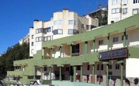 Oferta Viaje Hotel Vita El Ciervo + Forfait  Sierra Nevada