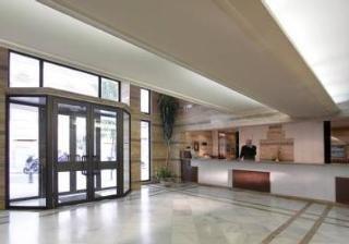 Oferta Viaje Hotel Escapada Macia Monasterio de los Basilios + Forfait  Sierra Nevada