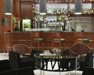 Oferta Viaje Hotel Escapada Carmen + Forfait  Sierra Nevada