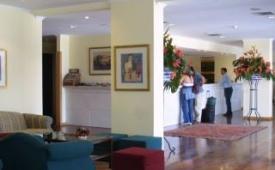 Oferta Viaje Hotel Escapada Madeira Panoramico