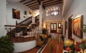 Oferta Viaje Hotel Alcadima