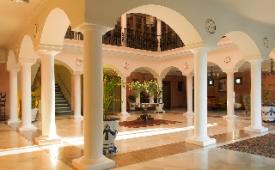 Oferta Viaje Hotel Escapada Vereda Real